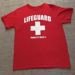 +Lifeguard+  Products